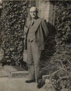 Gibbs in 1939